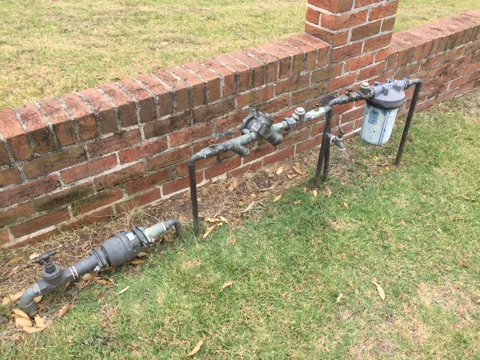 Backflow-prevention-Gold-Coast